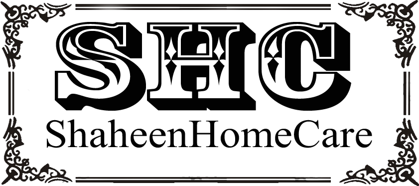 Shaheen Home Care