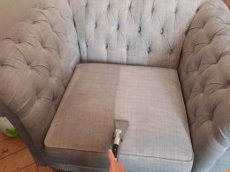 Carpet Sofa Cleaning Service System Islamabad