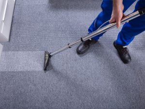 Carpet & Sofa Set Cleaning System Islamabad and Rawalpindi - Call Now 0333  5049 868